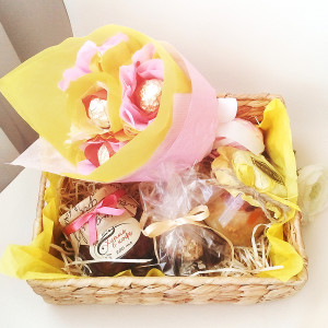 подарочный набор, сладкие подарки, подарки на 8 марта, корпоративные подарки, киевподарочный набор, сладкие подарки, подарки на 8 марта, корпоративные подарки, киев