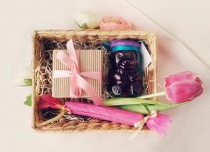 сладкие подарки, подарочный набор, подарочная корзина, корпоративные подарки