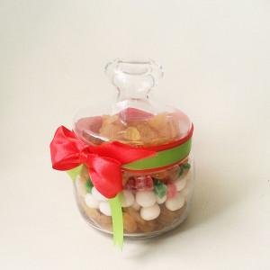 Подарочные наборы Новый год, подарки, сладкие подарки, корпоративные подарки,