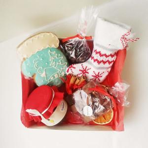 Подарочные наборы Новый год, подарки, сладкие подарки,