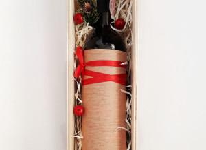 подарочный набор на Новый год, новогодний подарочный набор, подарки на Новый год