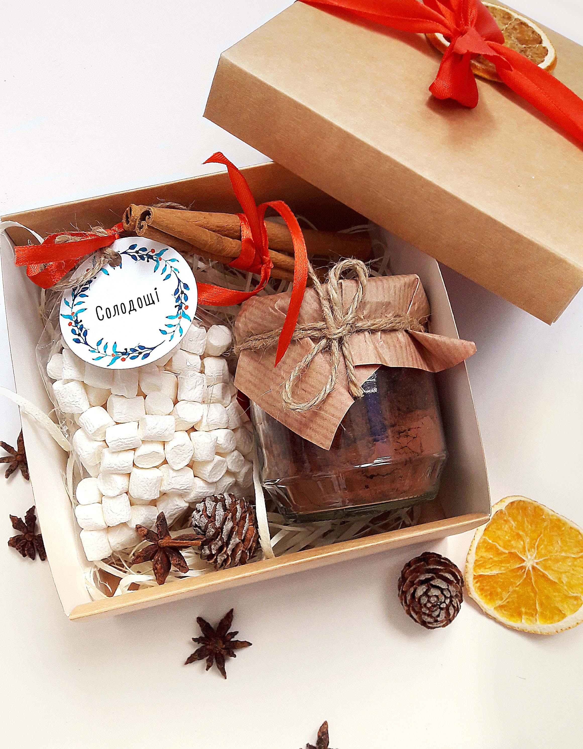 Что подарить ребенку на Новый год: лучшие подарки для 79