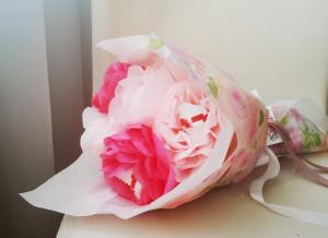 букет из конфет, подарок девушке, сладкий подарок, подарок на день рождения, подарок на 8 марта