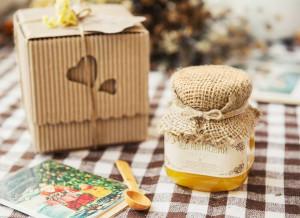 подарки, сладкие подарки, корпоративные подарки