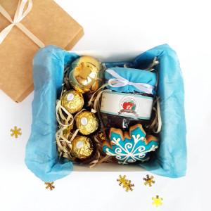 Подарочный набор с вареньем, подарочный набор на новый год, подарочный набор на 8 марта, подарочный набор с конфетами, корпоративный подарочный набор с конфетами